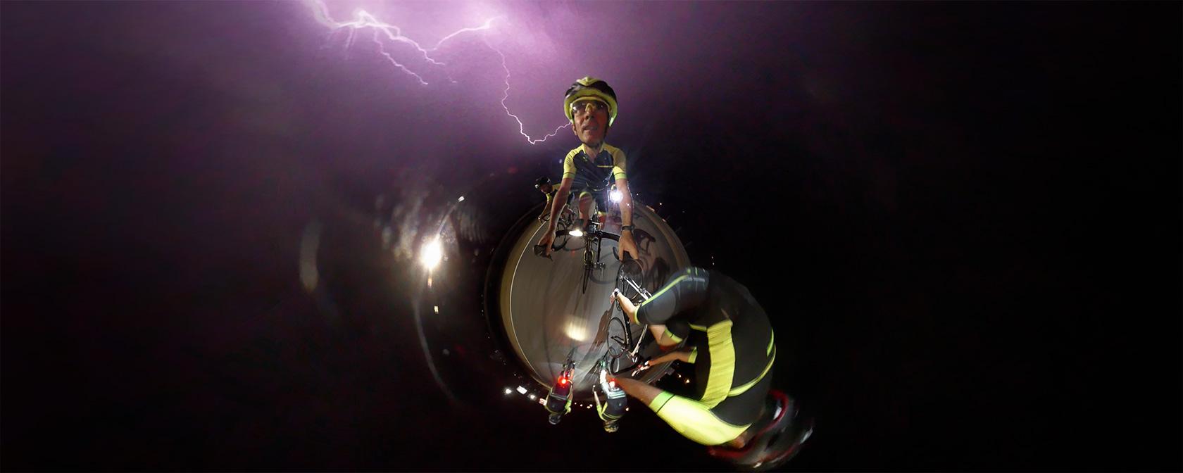 portada-vr-thunder-road