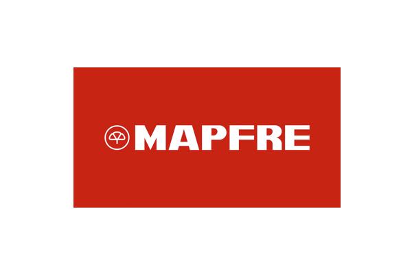clien-mapfre