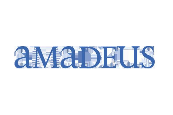 cliente-amadeus