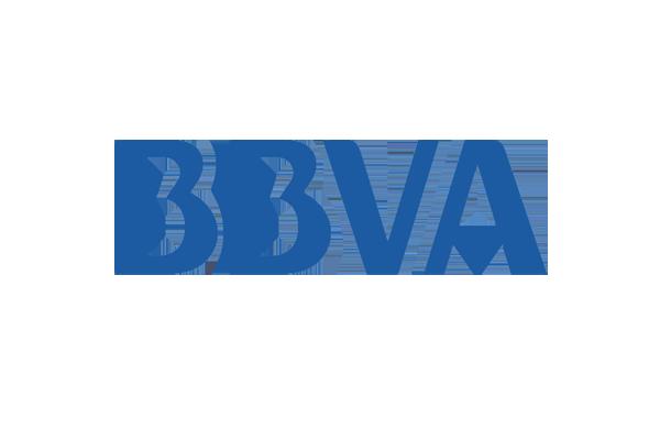 cliente-bbva