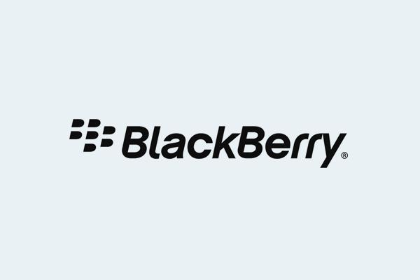 cliente-blackberry