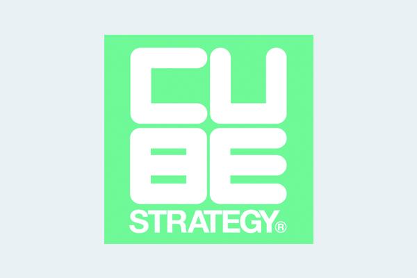 cliente-cube