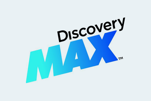 cliente-discovery-max