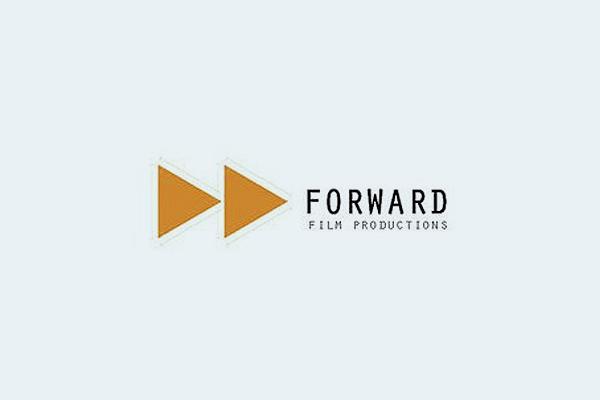 cliente-forward