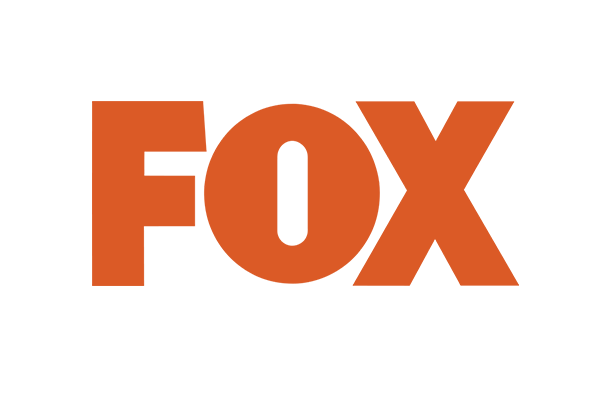 cliente-fox