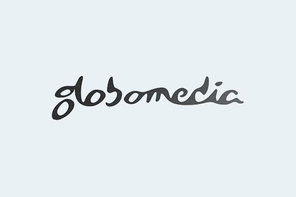 cliente-globmedia
