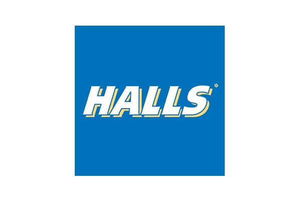 cliente-halls
