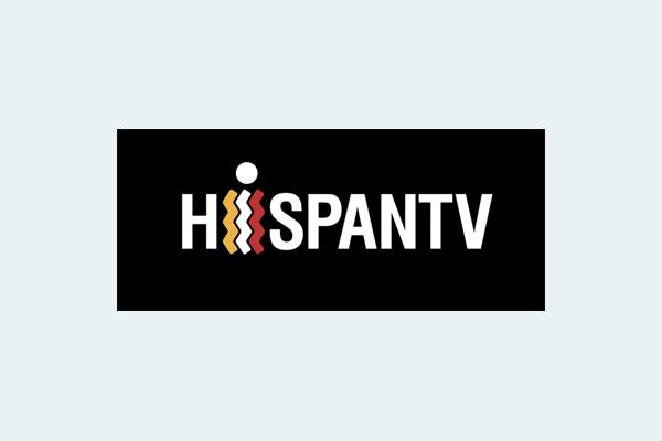 cliente-hispantv