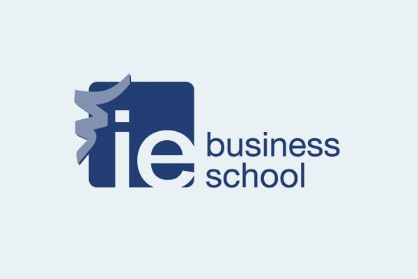 cliente-instituto-empresa