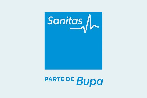 cliente-sanitas-new