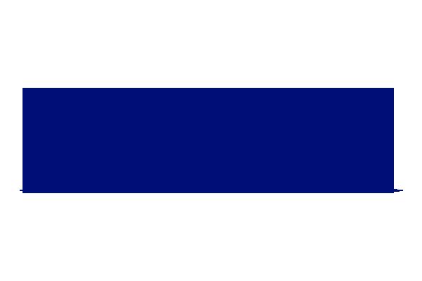 cliente-telefonica