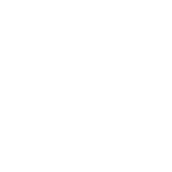 EMB servicios pospo audio