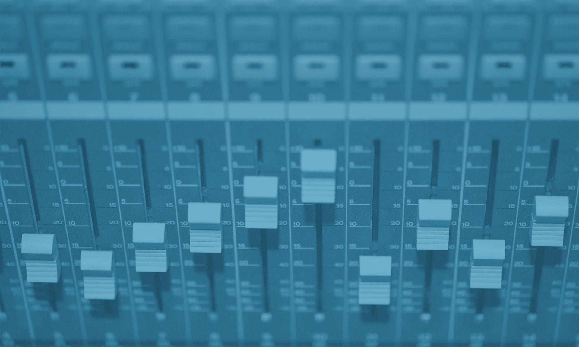 EMB servicios pospo audio EN