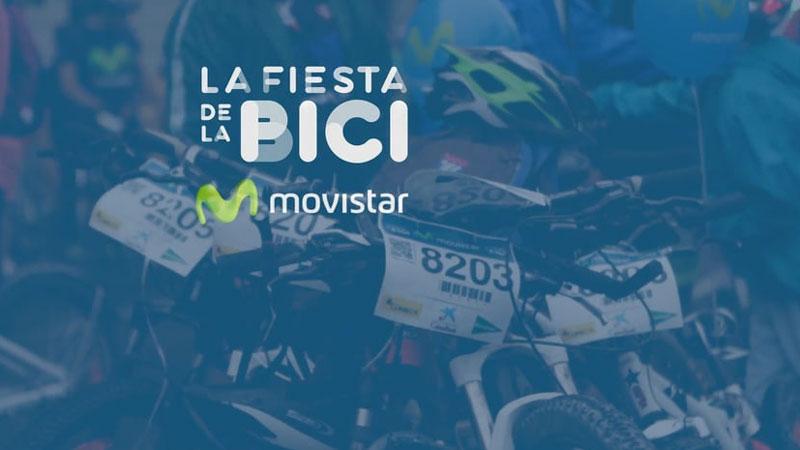 25-fiesta-bici