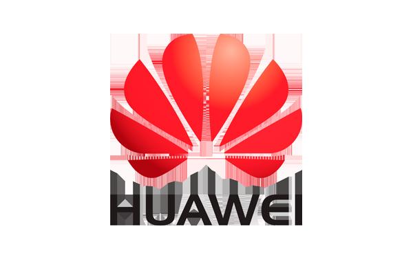 cliente-huawei