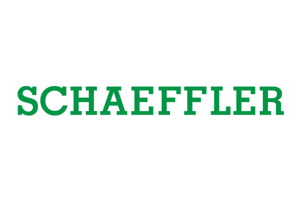 cliente-shaffler
