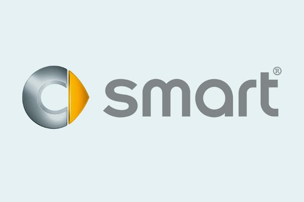 cliente-smart