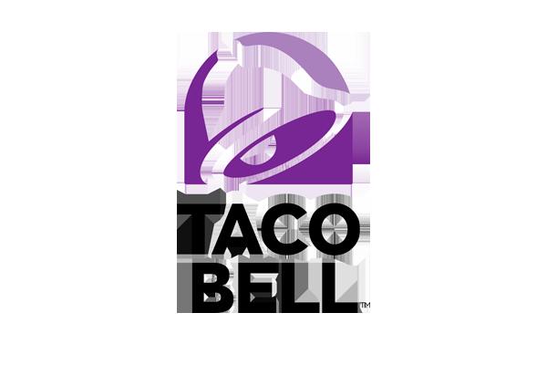 cliente-taco-bell