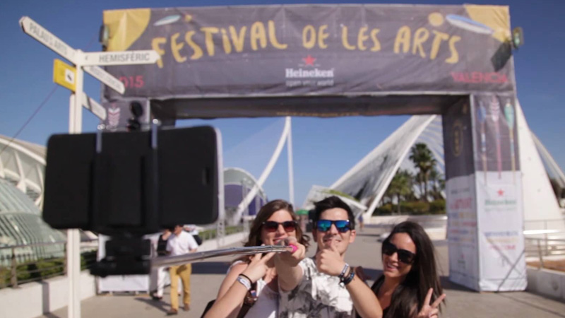 mini-reel-festivales