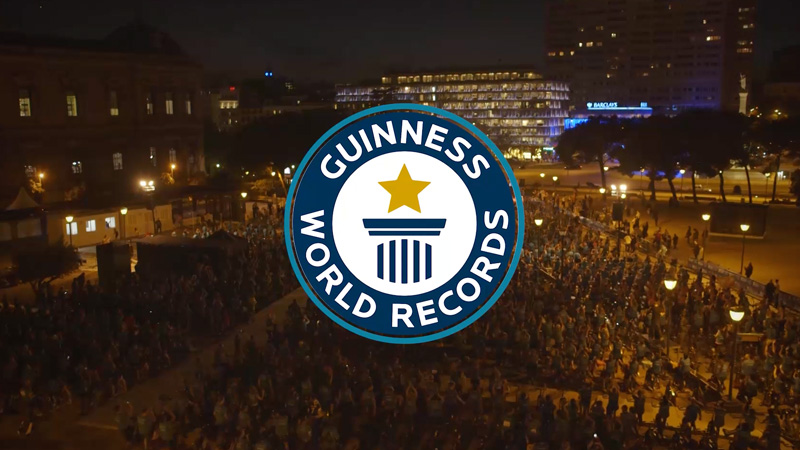 mini-sanitas-record