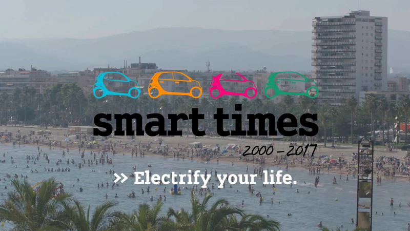 mini-smart-times